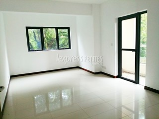 Vacoas - Apartment - Buy
