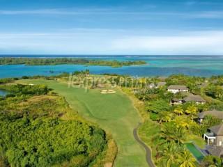 Beau Champ - Residential Land - Buy