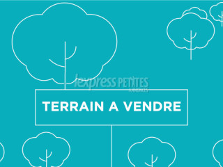 Montagne Blanche - Residential Land - Buy