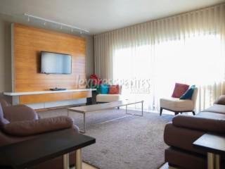 Sodnac - Apartment - Rent