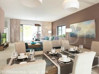 Floréal - House / Villa - Buy