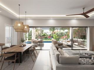 Grand Bay - House / Villa - Buy