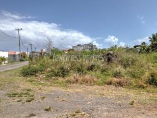 Péreybère - Residential Land - Buy
