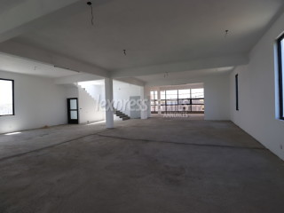 Grand Bay - Commercial Space - Rent