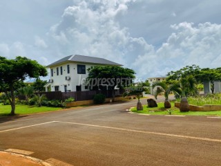 Pointe aux Piments - Residential Land - Buy