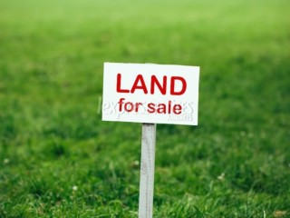 The Vale - Residential Land - Buy