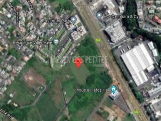 Trianon - Commercial Land - Buy