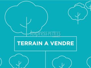 Petit Raffray - Agricultural Land - Buy