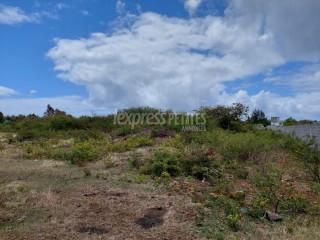 Bain Boeuf - Residential Land - Buy