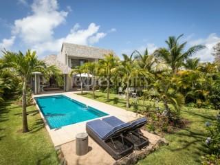 Beau Champ - Townhouse / Duplex - Buy