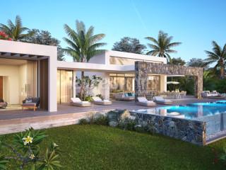 Beau Champ - House / Villa - Buy