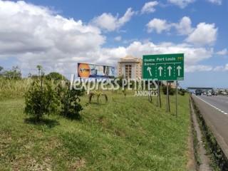 Phoenix - Commercial Land - Buy