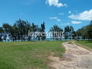 Melville - Residential Land - Buy