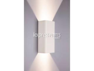 BERGEN Wall lamp
