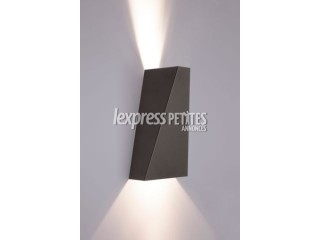 Wall lamp NARWIK