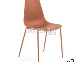 Chair WASSU