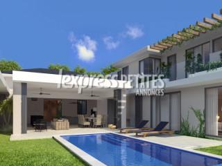 Péreybère - House / Villa - Buy