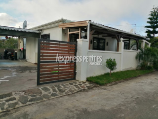 Rose Hill - House / Villa - Buy