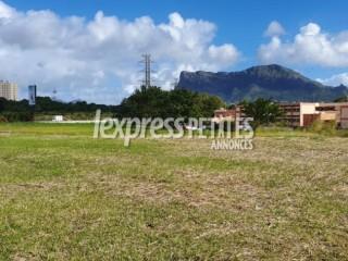 Ebène - Residential Land - Buy
