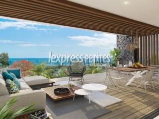 Tamarin - Penthouse - Buy