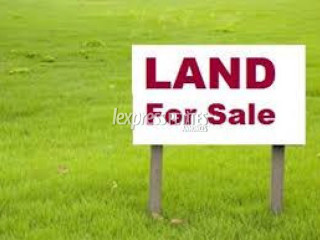Albion - Residential Land - Buy