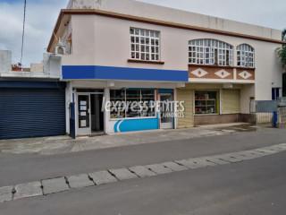 La Louise - Building - Buy