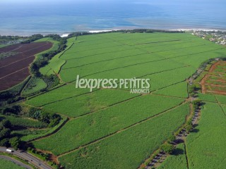 Souillac - Agricultural Land - Buy
