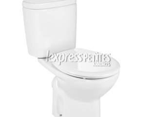 ROCA VICTORIA WC