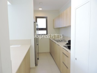 Tamarin - House / Villa - Buy