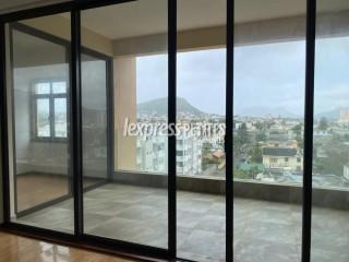 Quatre Bornes - Apartment - Buy