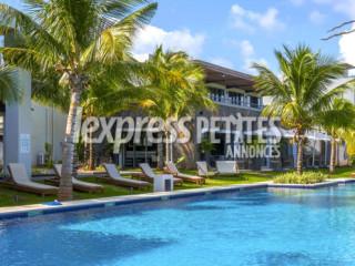 Balaclava - House / Villa - Buy
