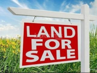 Grand Bay - Residential Land - Buy