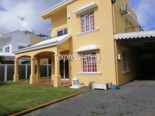 Calodyne - House / Villa - Rent