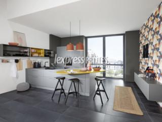Vida Kitchen by Nolte Küchen
