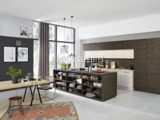 Artwood Kitchen by Nolte Küchen