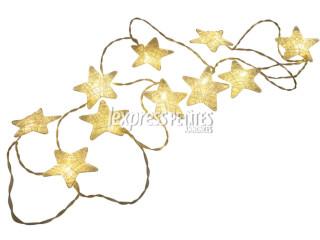 Garland Star